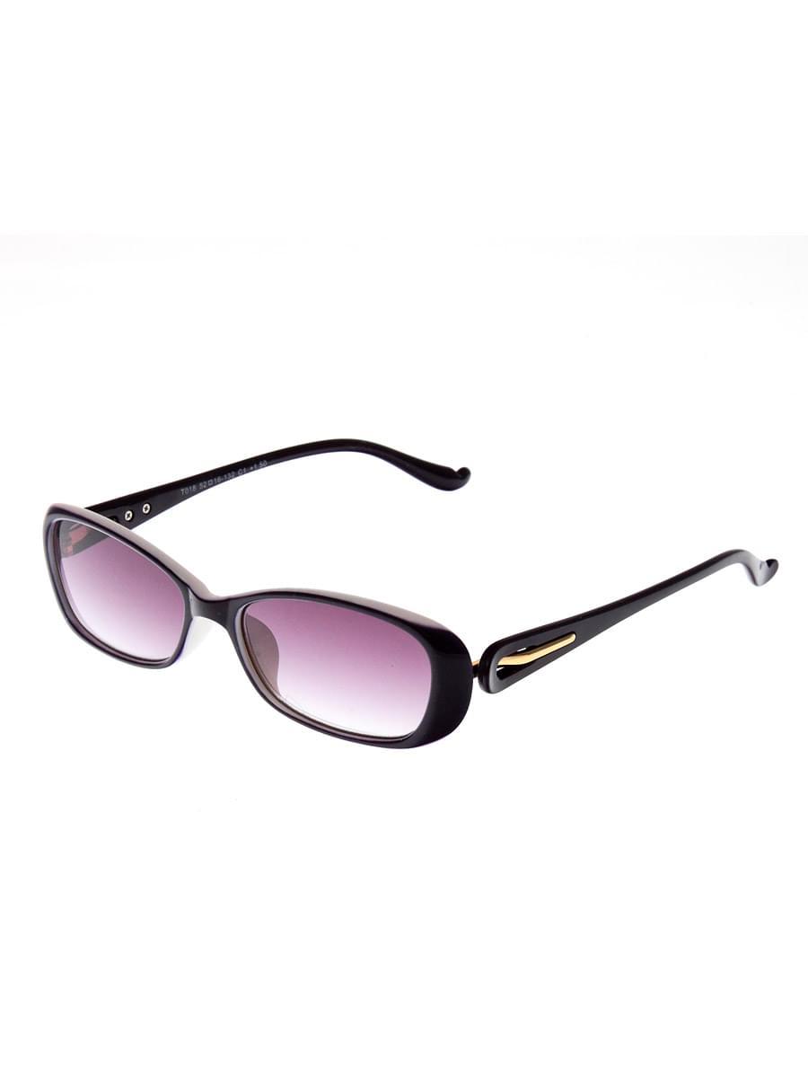 Готовые очки Sunshine Т018 C1 TON (-9.50)