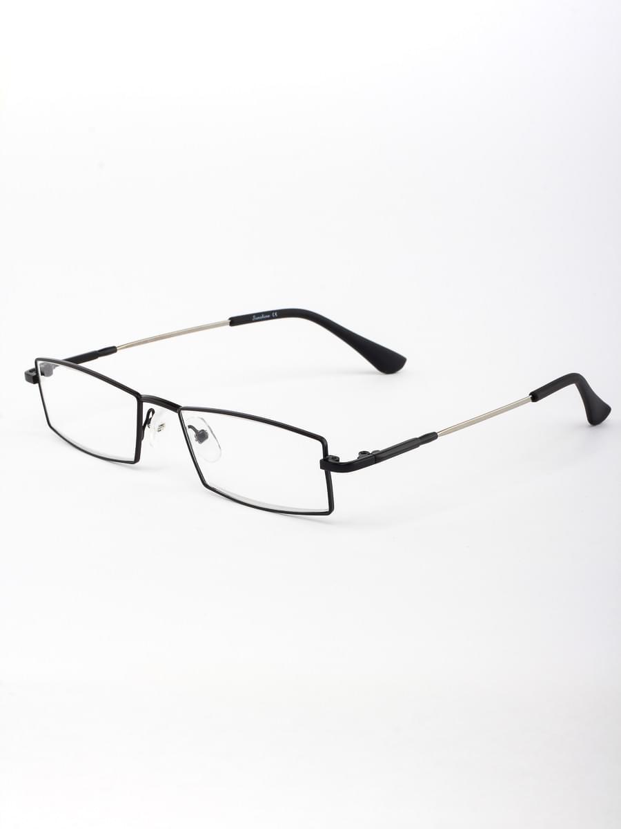 Готовые очки Sunshine F3010 C1 (-9.50)