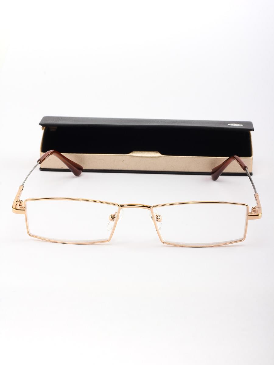 Готовые очки Sunshine F3010 C2 (-9.50)
