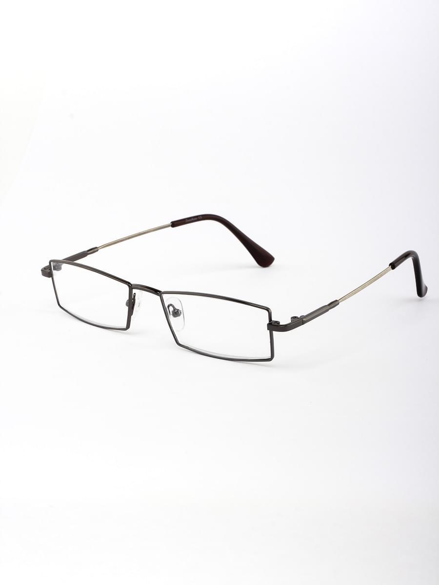 Готовые очки Sunshine F3010 C3 (-9.50)