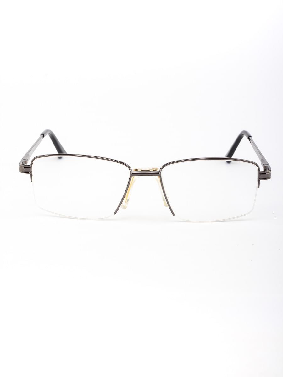 Готовые очки Sunshine HW3001 C1 (-9.50)