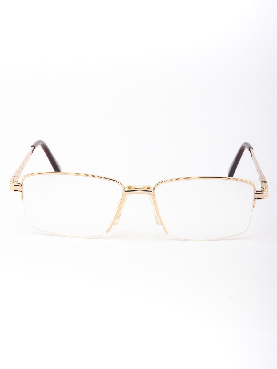 Готовые очки Sunshine HW3001 C2 (-9.50)