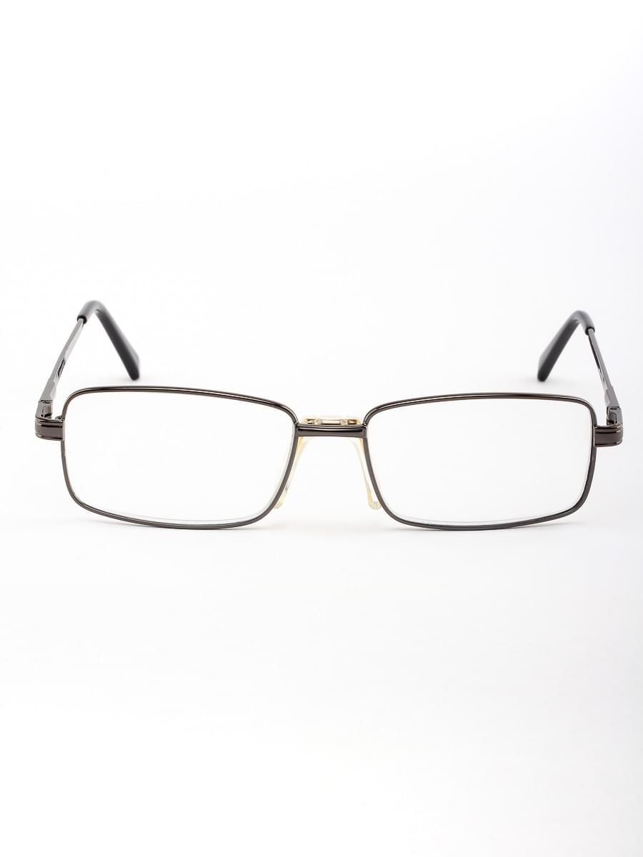 Готовые очки Sunshine HW3002 C1 (-9.50)
