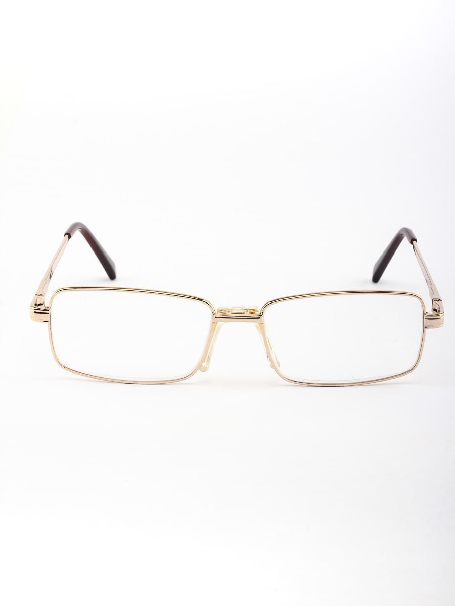 Готовые очки Sunshine HW3002 C2 (-9.50)