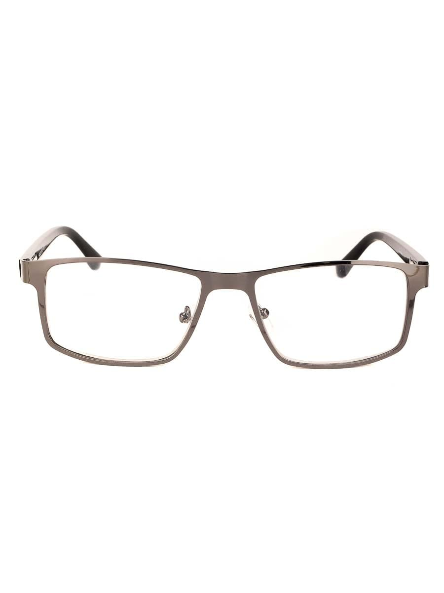 Готовые очки Sunshine HW3003 C1 (-9.50)