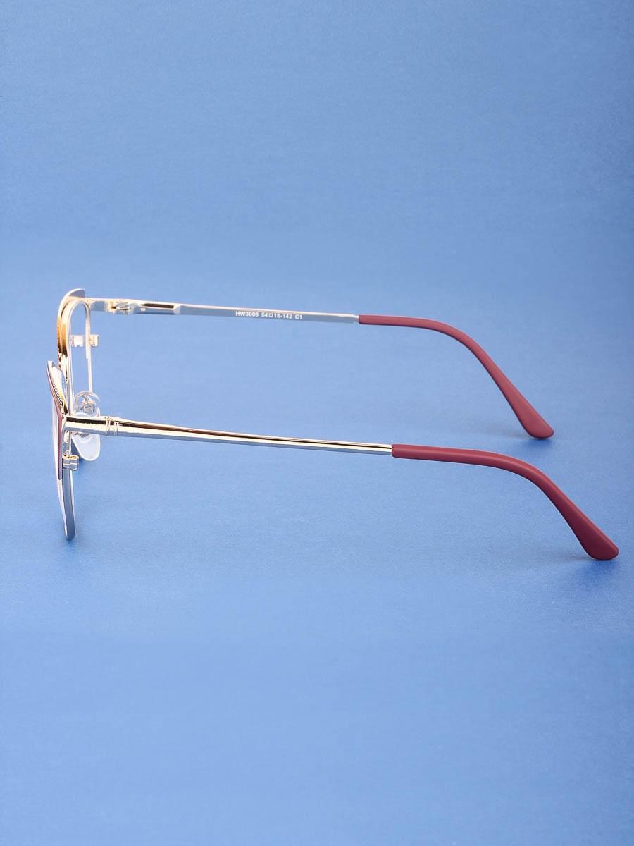 Готовые очки Sunshine HW3006 C1 (-9.50)