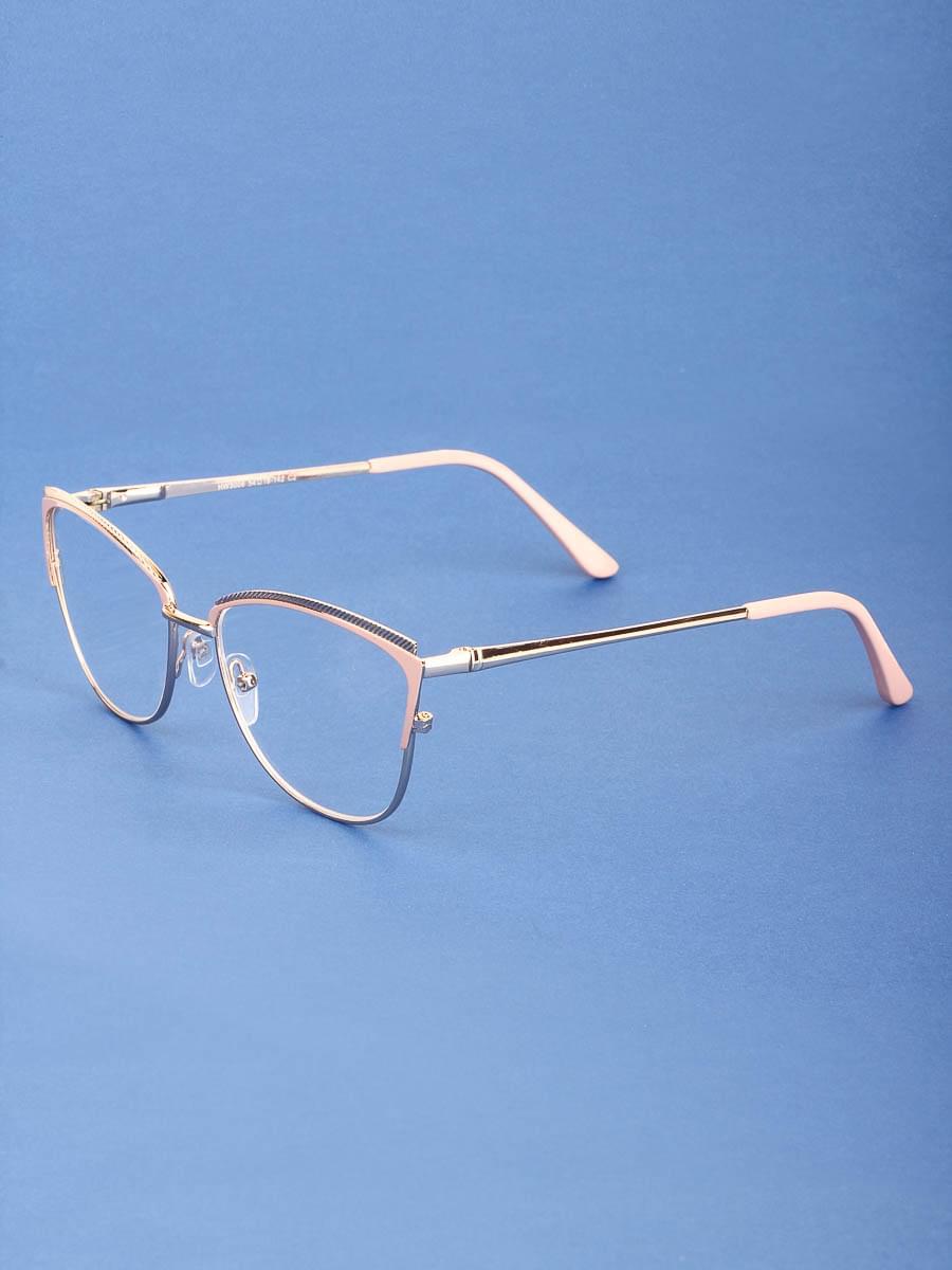 Готовые очки Sunshine HW3006 C2 (-9.50)