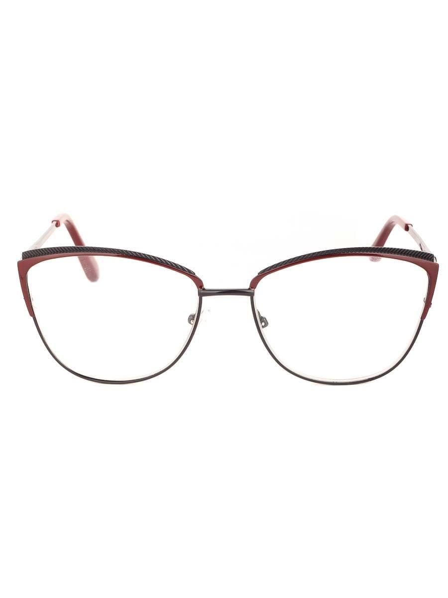 Готовые очки Sunshine HW3006 C3 (-9.50)