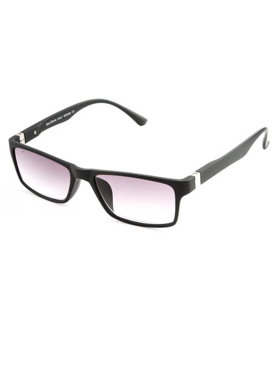 Готовые очки Sunshine S810 C1 TON (-9.50)