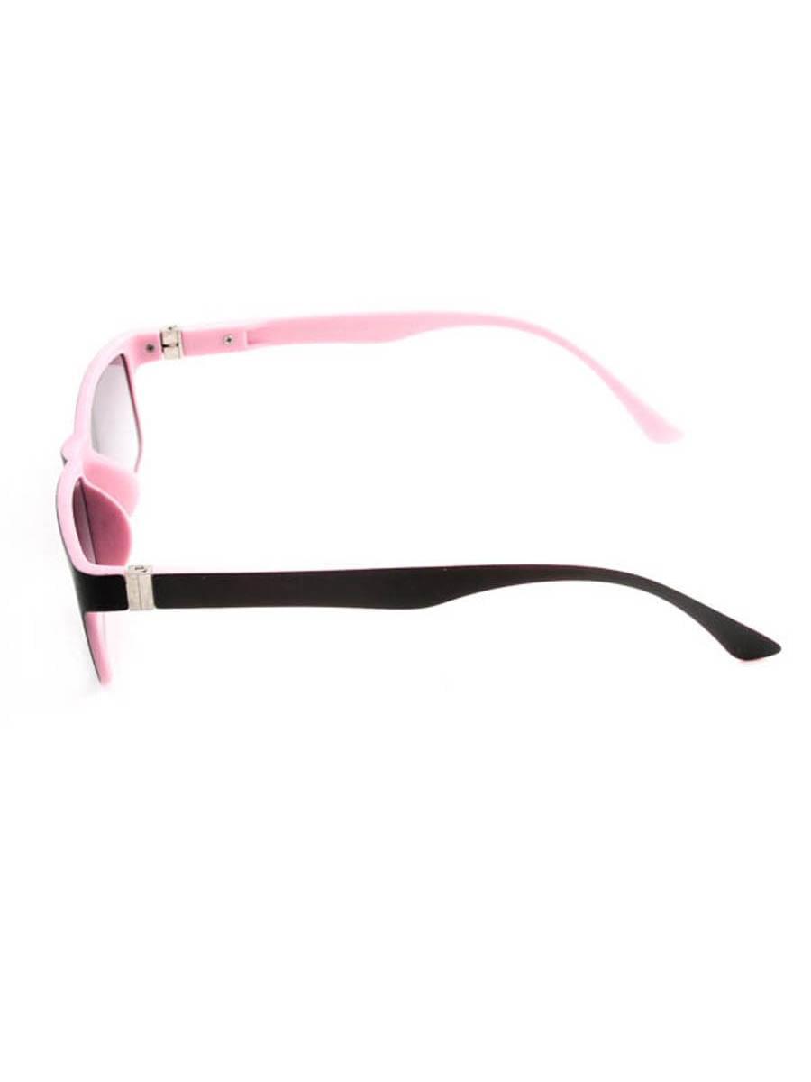 Готовые очки Sunshine S810 C3 TON (-9.50)