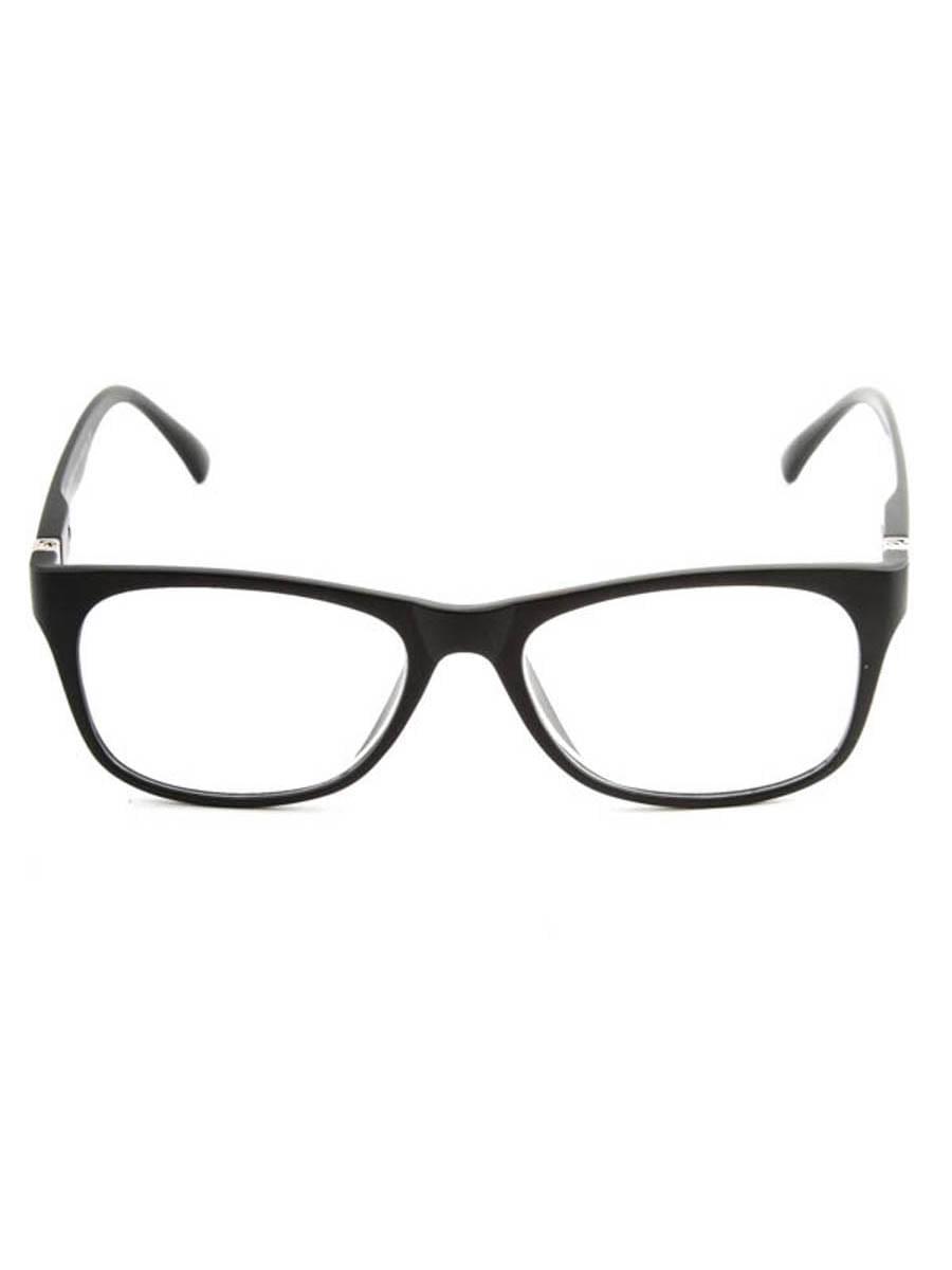 Готовые очки Sunshine S812 C1 (-9.50)