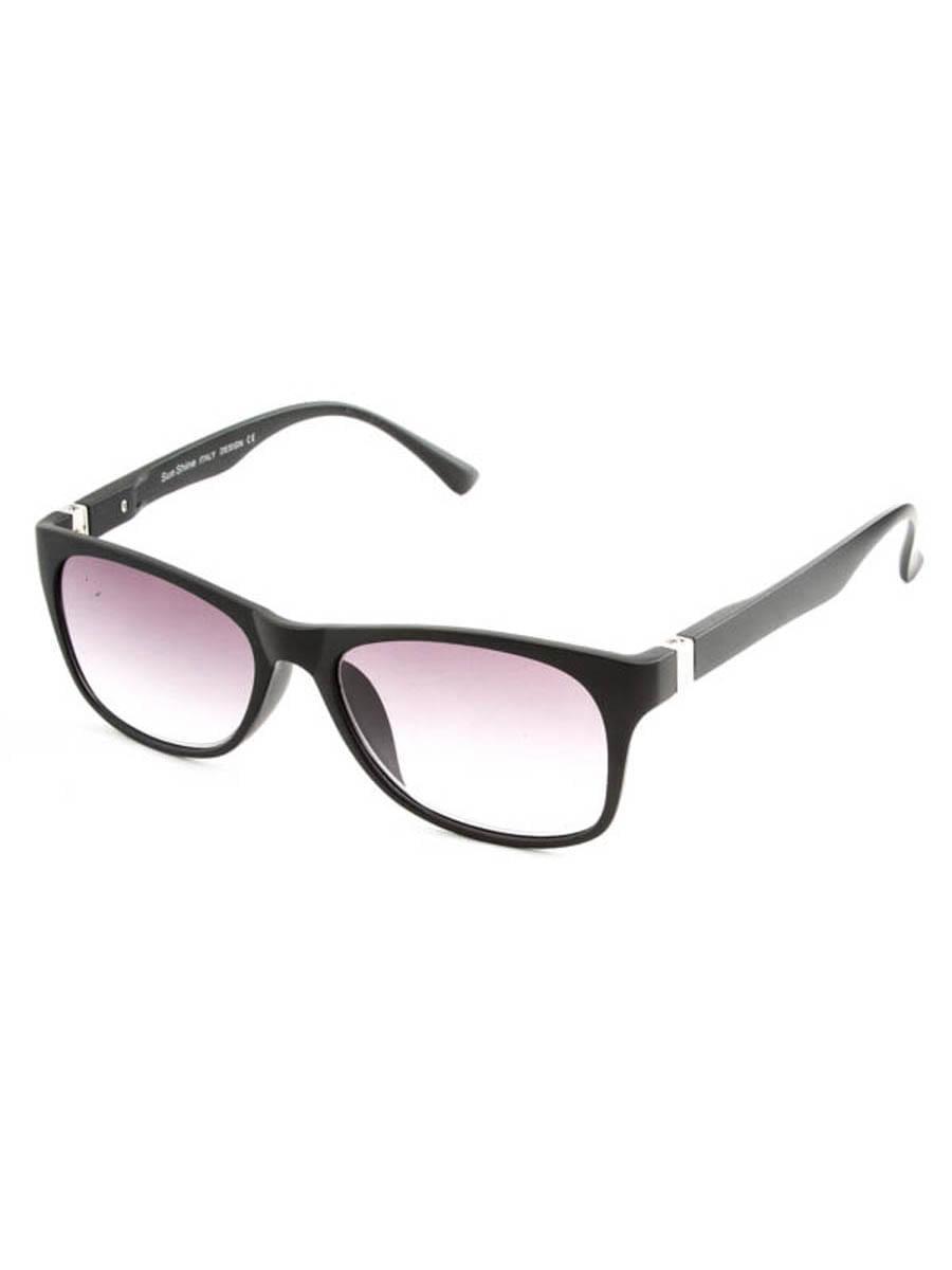 Готовые очки Sunshine S812 C1 TON (-9.50)