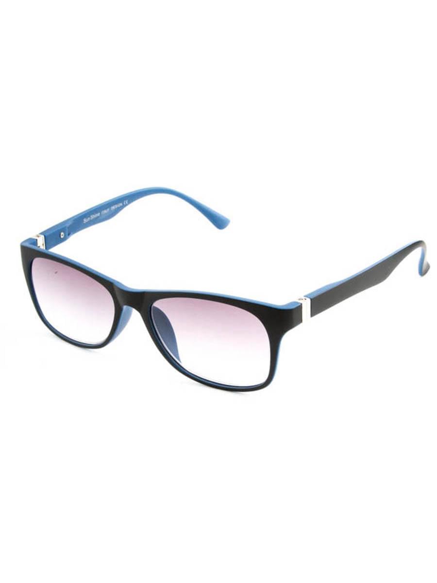 Готовые очки Sunshine S812 C2 TON (-9.50)