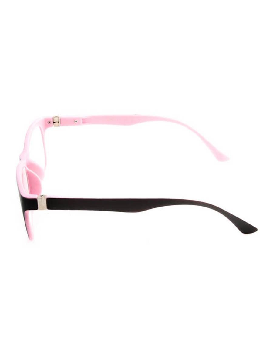 Готовые очки Sunshine S812 C3 (-9.50)