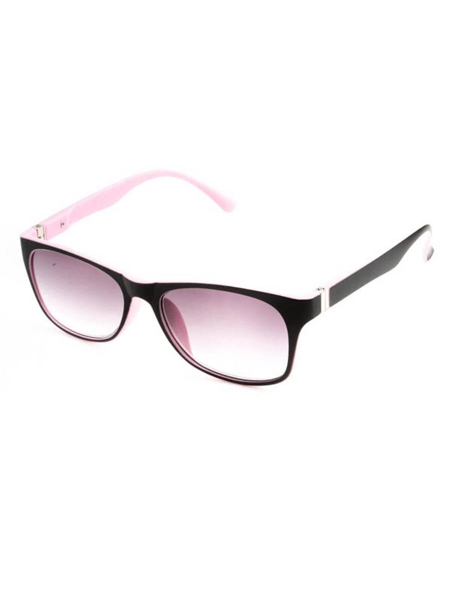 Готовые очки Sunshine S812 C3 TON (-9.50)