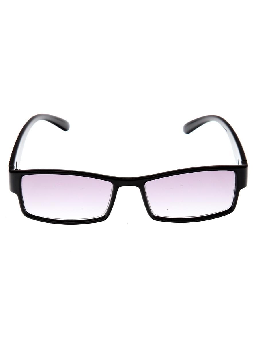 Готовые очки Sunshine T006 C2 TON (-9.50)