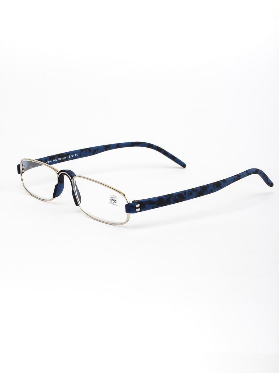 Готовые очки Sunshine TR746 C11 (-9.50)