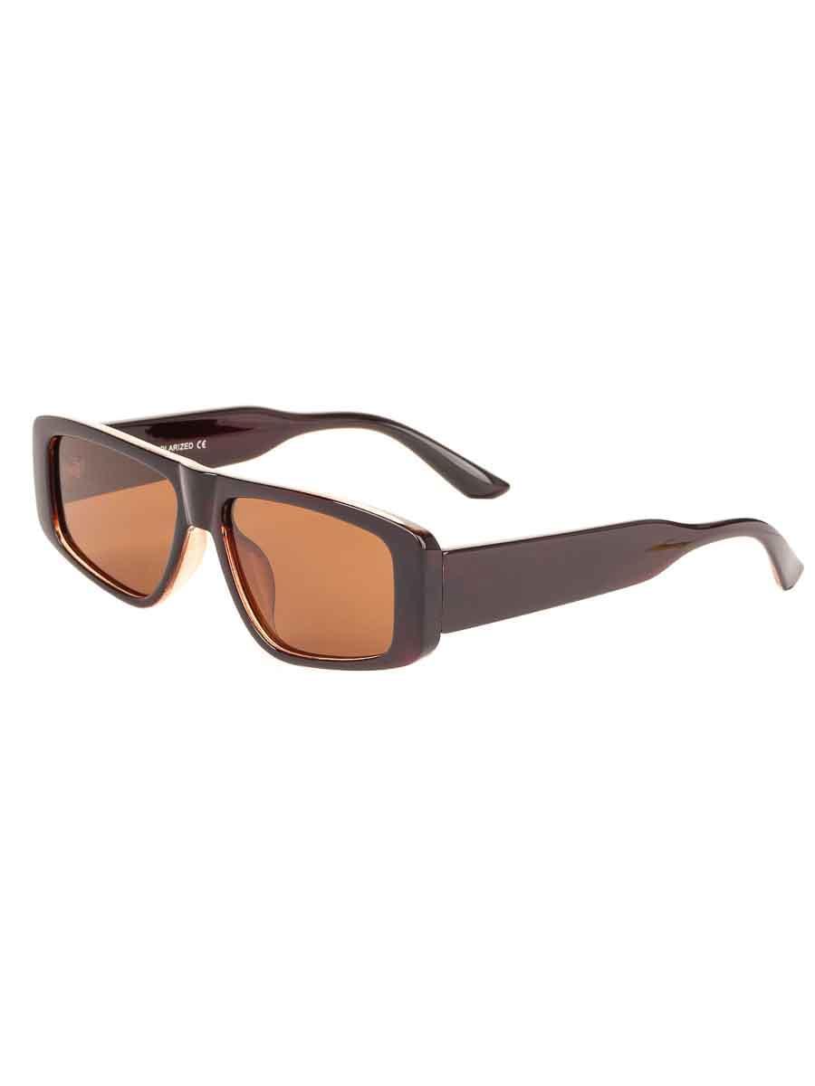 Солнцезащитные очки Feillis P1932 C2