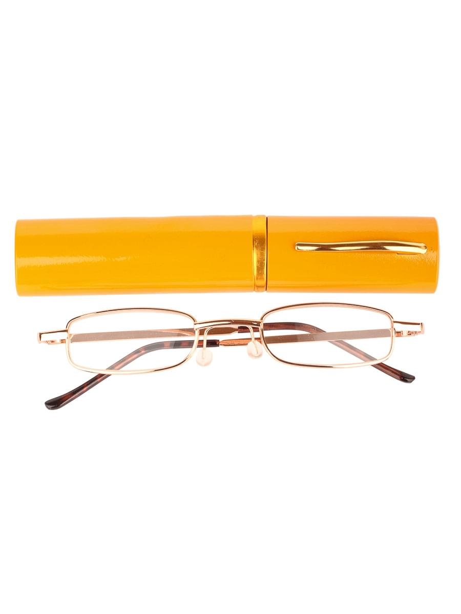 Готовые очки Astrid AS8026 C2 Ручка узкая, Не годен (-9.50)