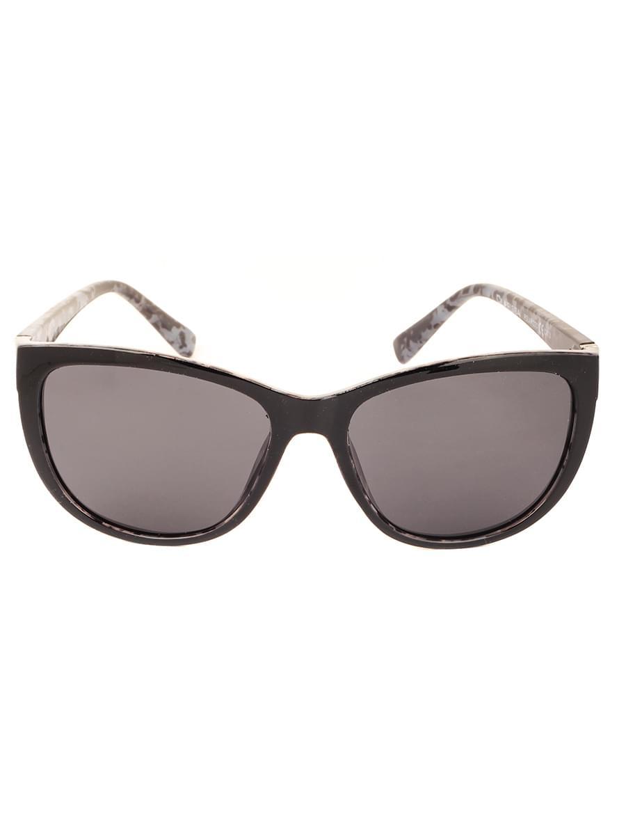 Солнцезащитные очки Clarissa 084 CA882-91-5