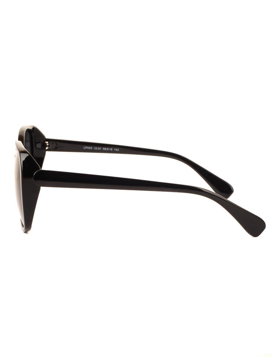 Солнцезащитные очки Clarissa 089 C10-91