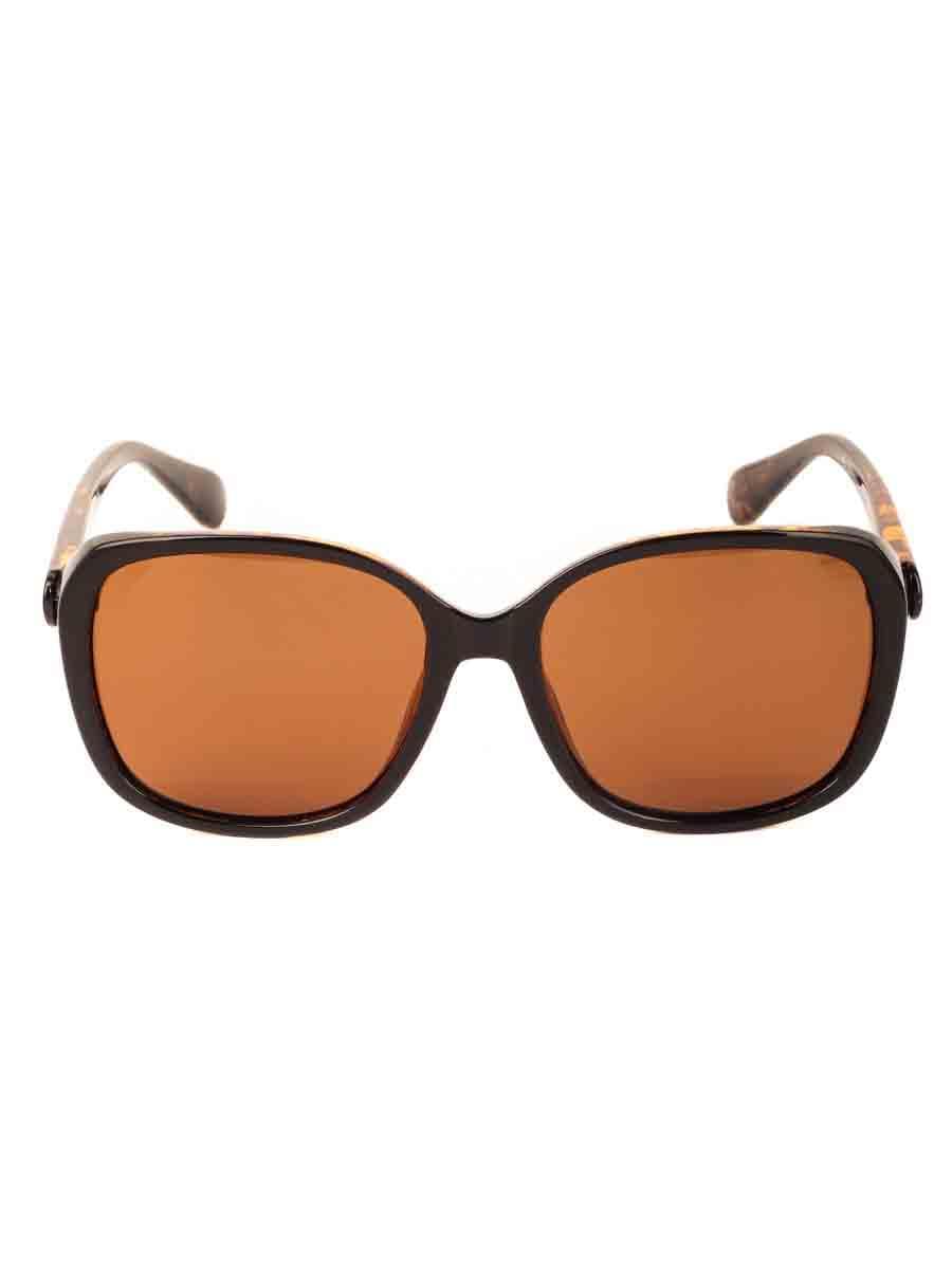 Солнцезащитные очки Clarissa 089 CA290-90