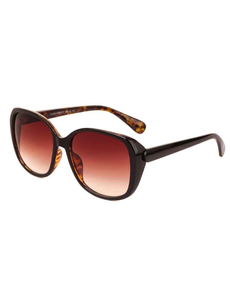Солнцезащитные очки Clarissa 089 CA290-477