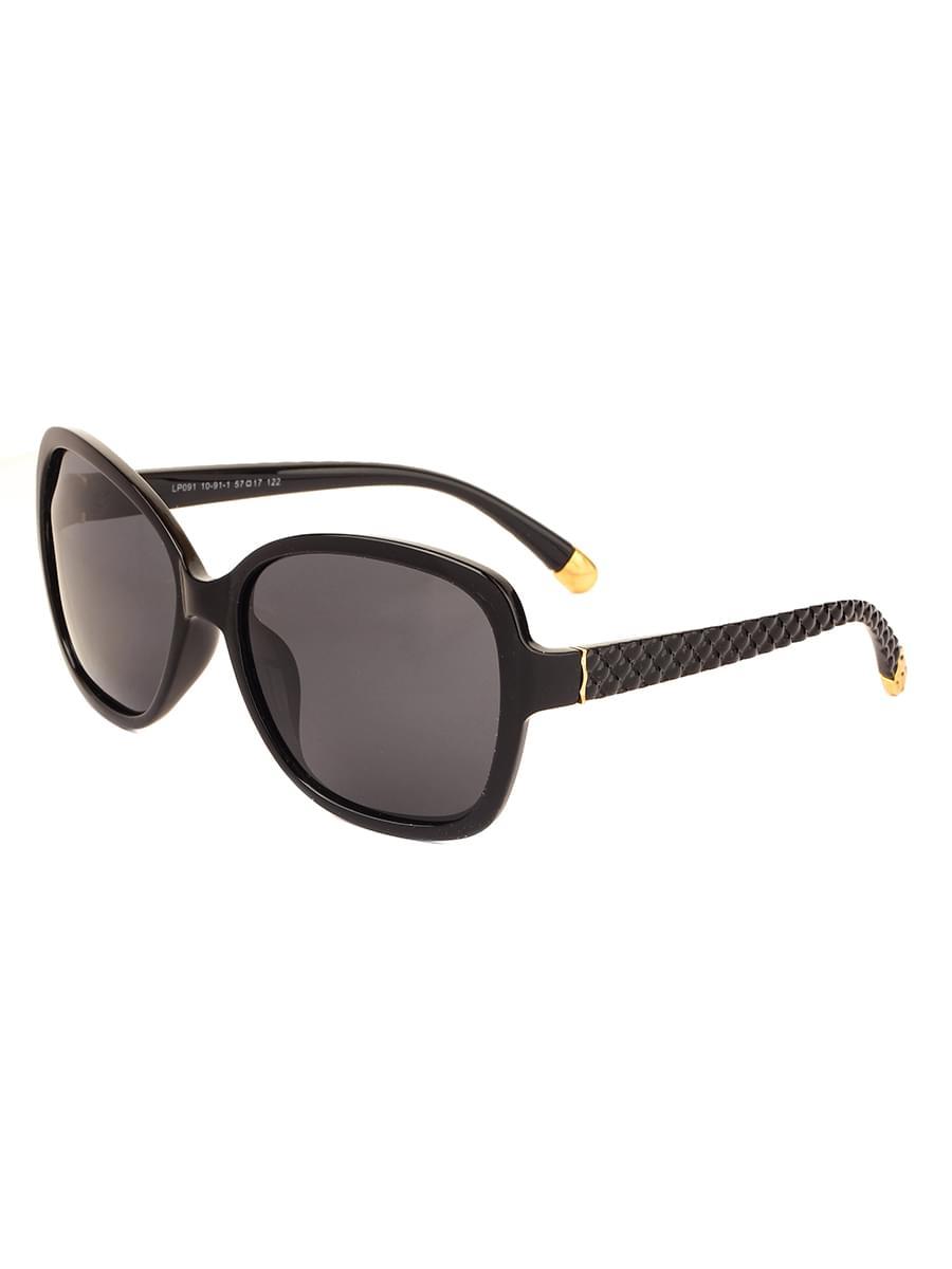 Солнцезащитные очки Clarissa 091 C10-91-1