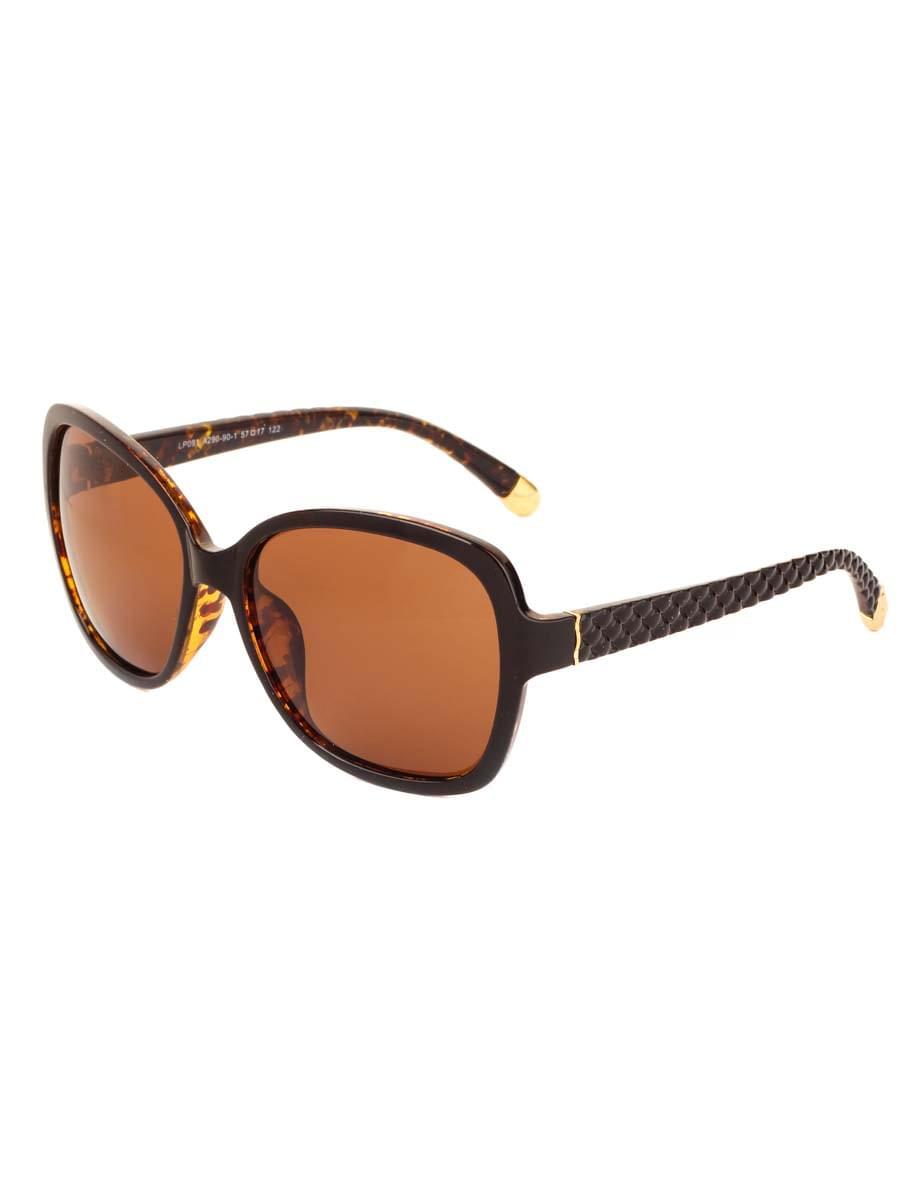 Солнцезащитные очки Clarissa 091 CA290-90-1