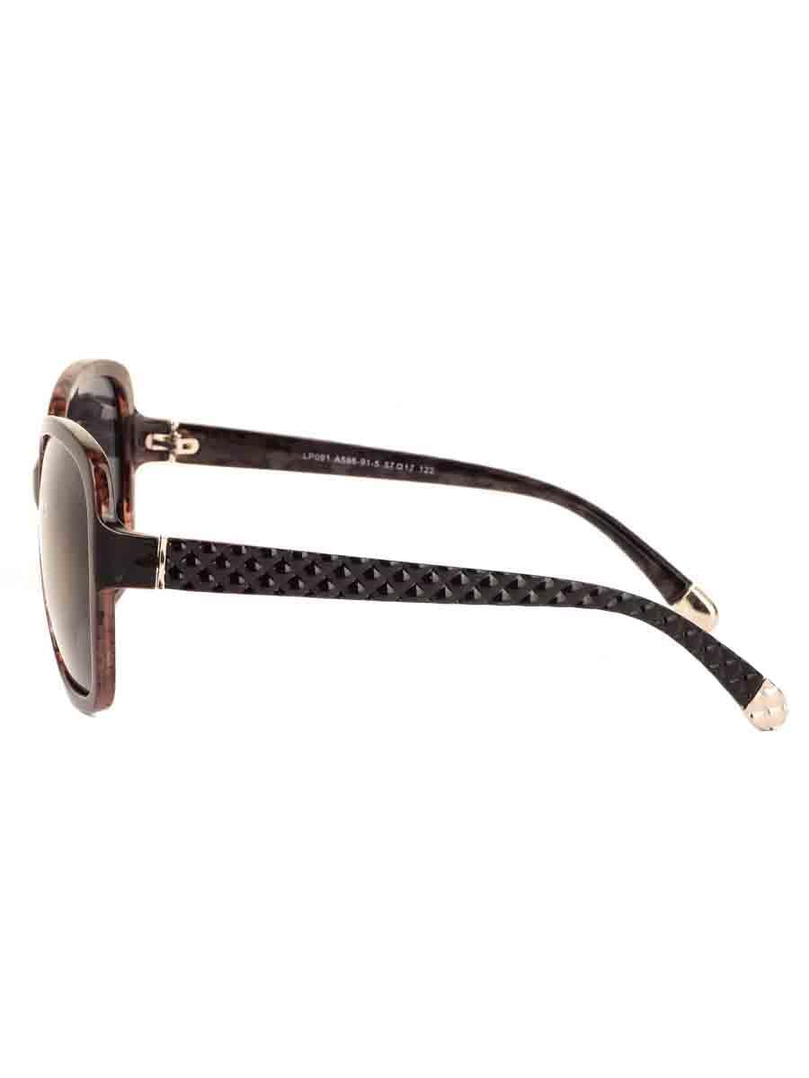 Солнцезащитные очки Clarissa 091 CA598-91-5