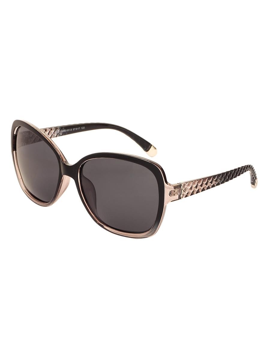 Солнцезащитные очки Clarissa 091 CA960-91-5