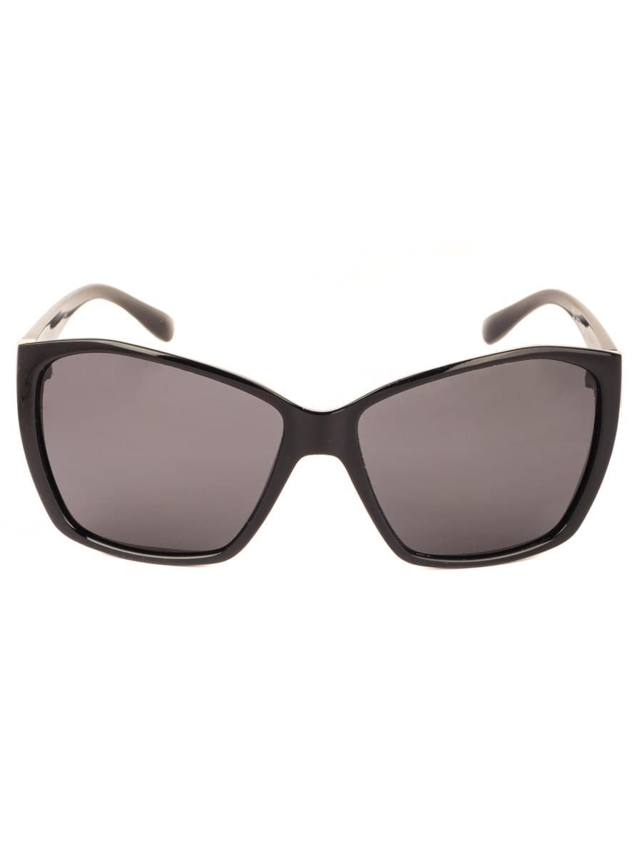 Солнцезащитные очки Clarissa 032 C10-91-5