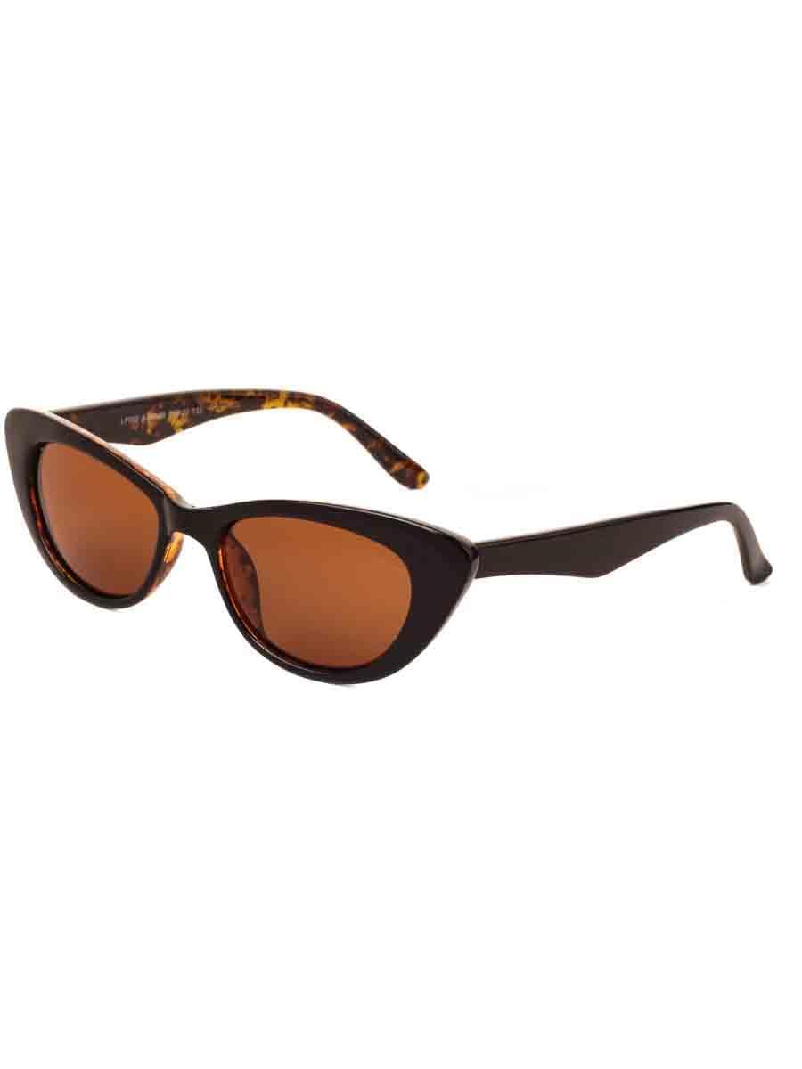Солнцезащитные очки Clarissa 055 CA290-90