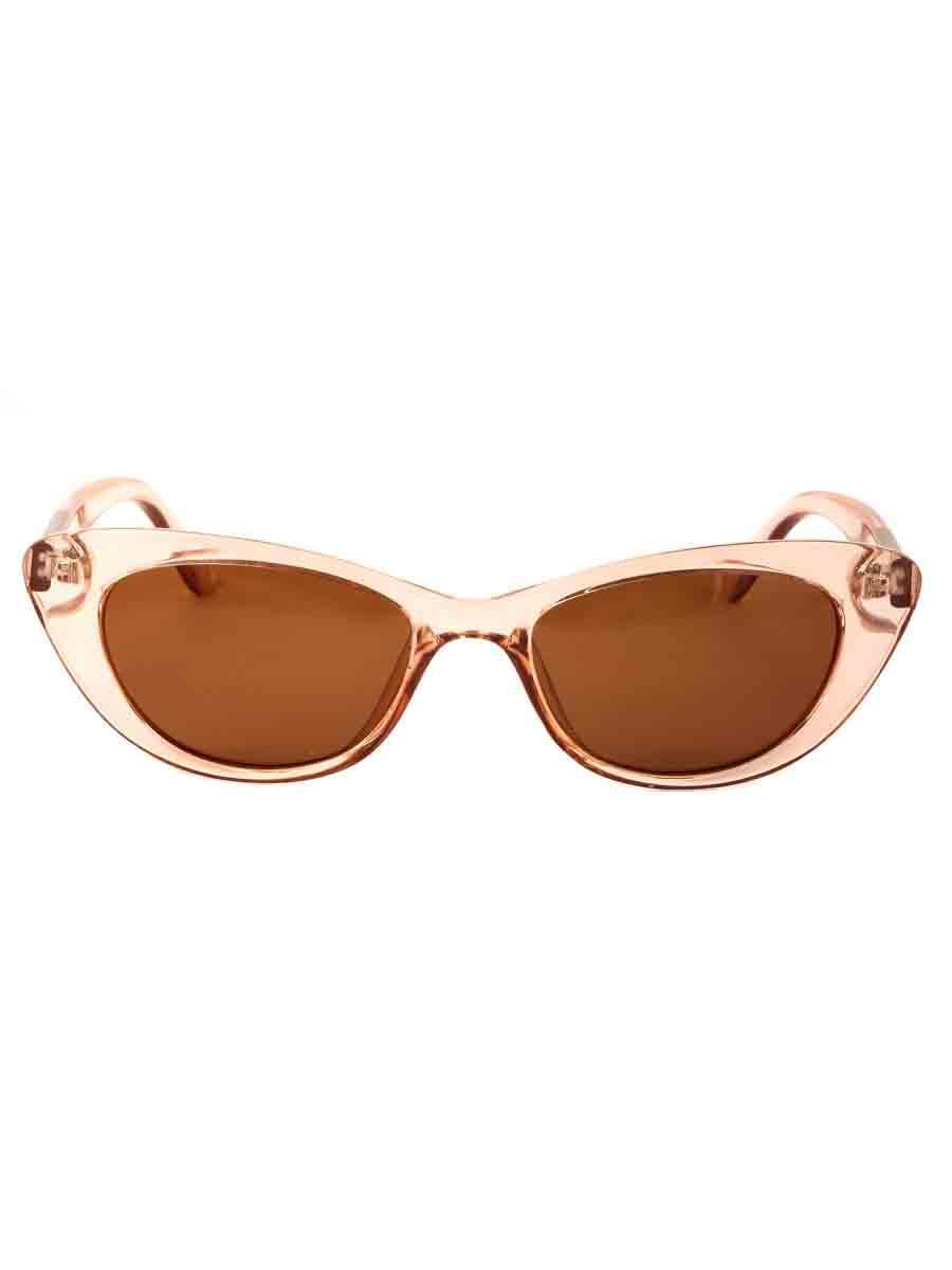 Солнцезащитные очки Clarissa 055 CA911-90