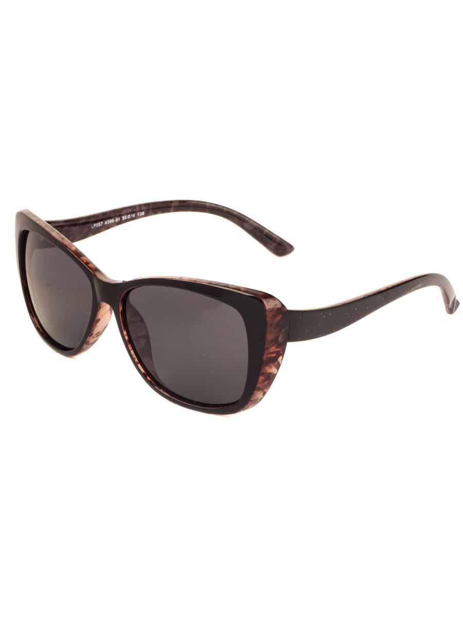Солнцезащитные очки Clarissa 057 CA598-91