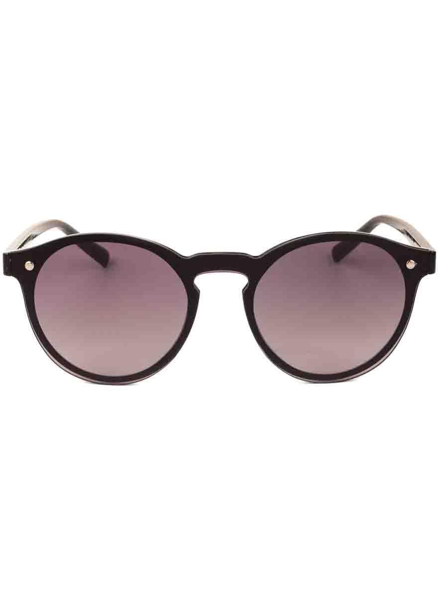 Солнцезащитные очки Clarissa 066 C10-637