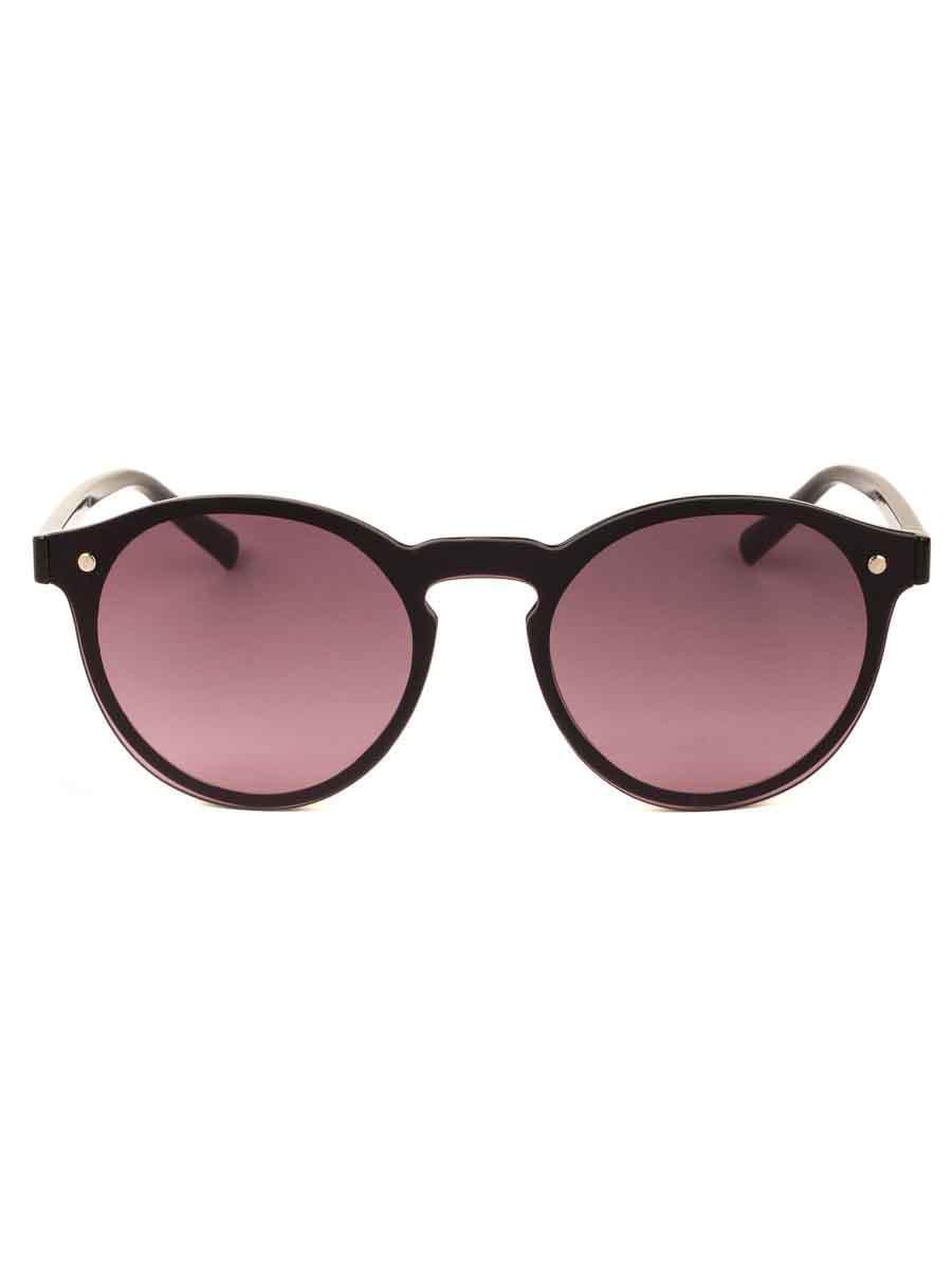 Солнцезащитные очки Clarissa 066 C10-967