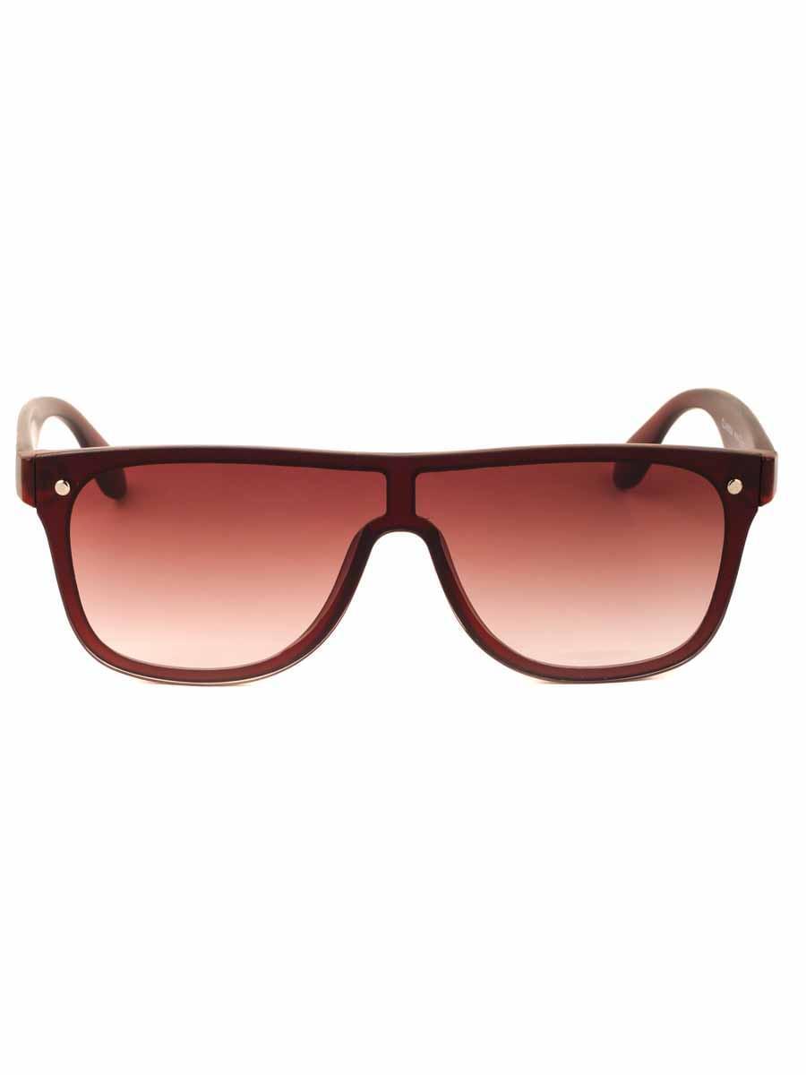 Солнцезащитные очки Clarissa 067 C008-477