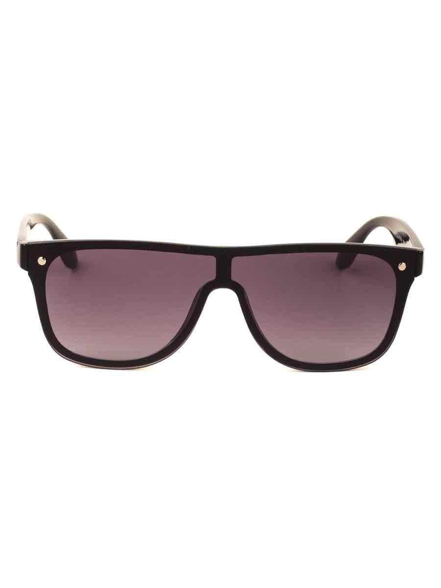 Солнцезащитные очки Clarissa 067 C10-637