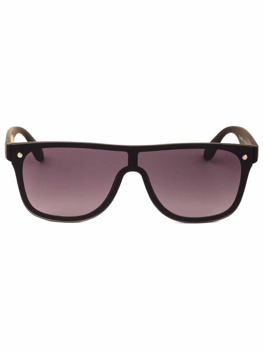 Солнцезащитные очки Clarissa 067 C166-637