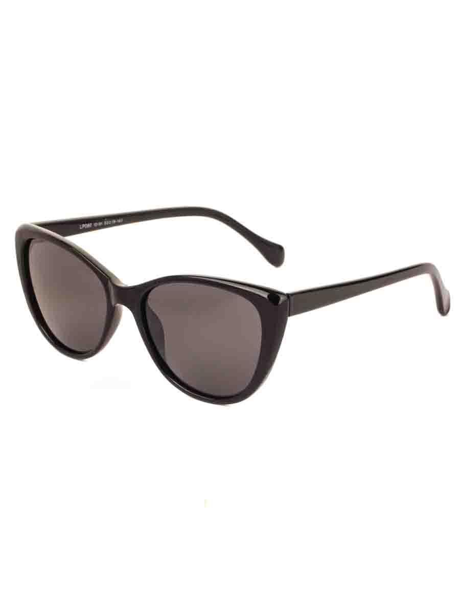Солнцезащитные очки Clarissa 080 C10-91