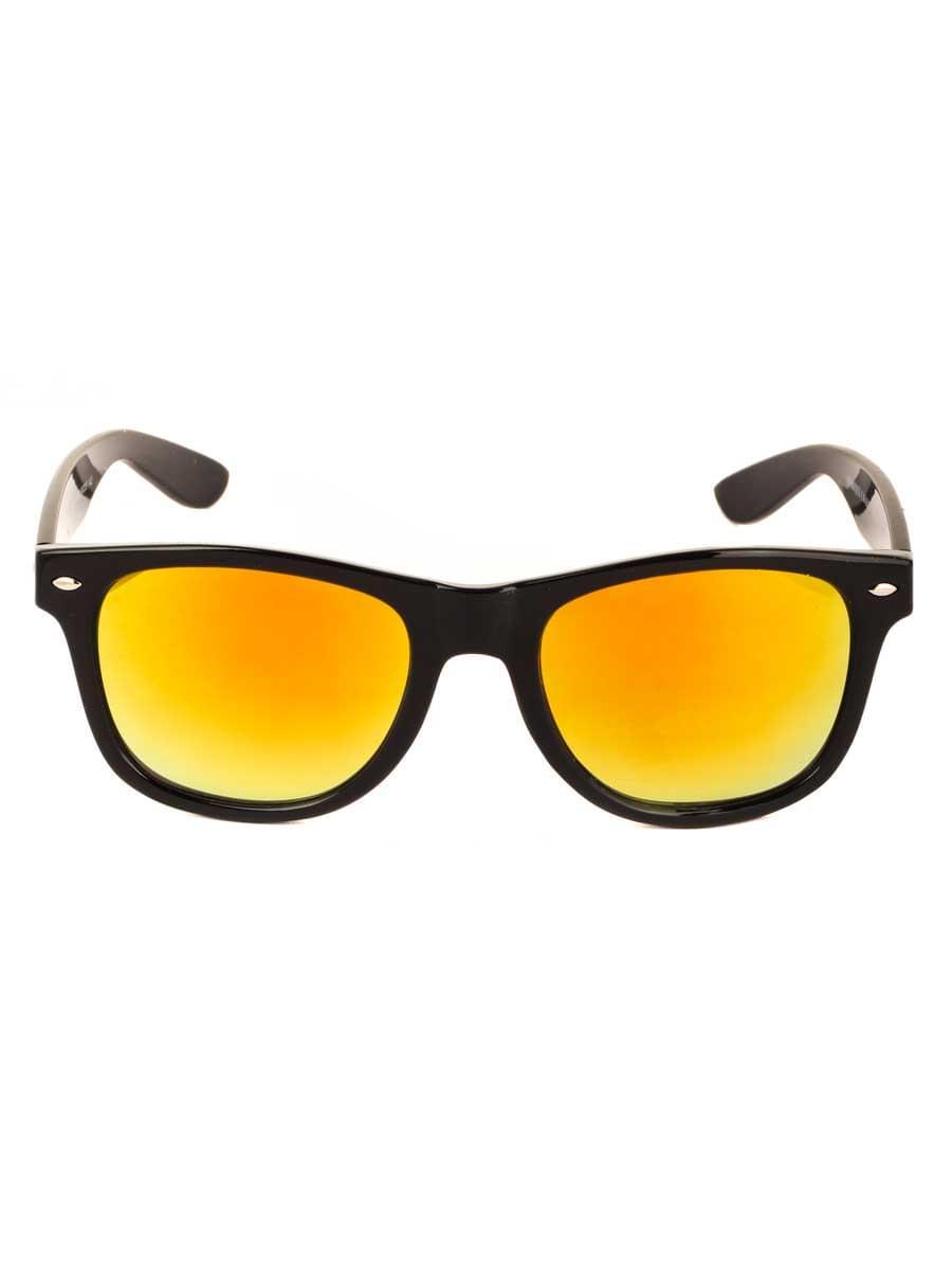 Солнцезащитные очки Cavaldi 074 C10-659