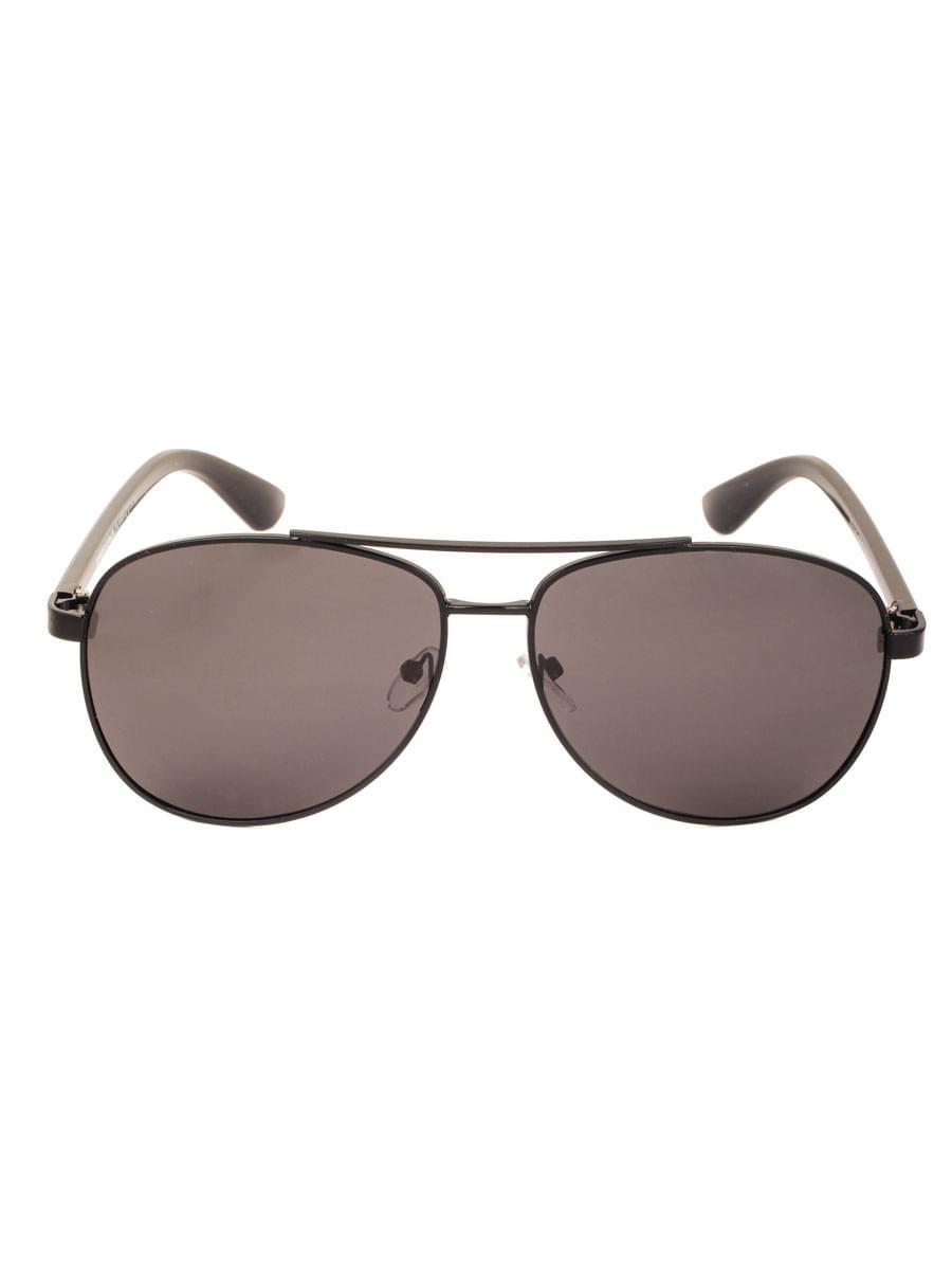 Солнцезащитные очки Cavaldi 1015 C9-91