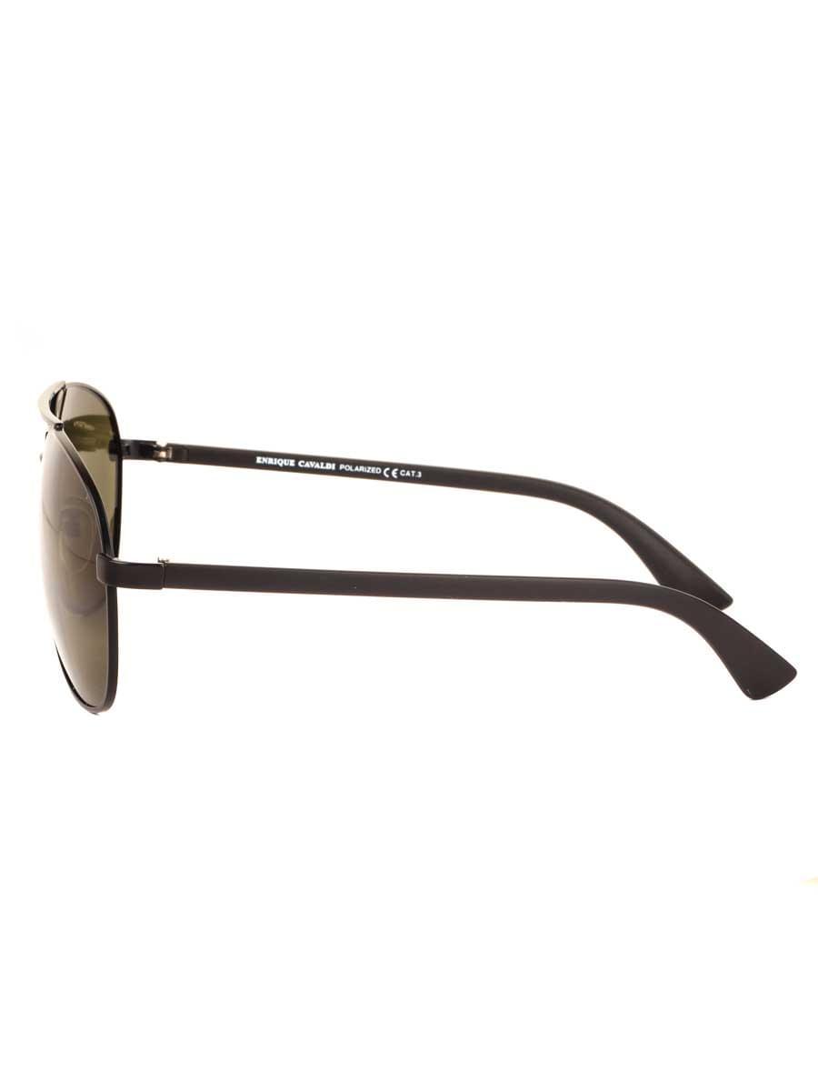 Солнцезащитные очки Cavaldi 1015 C18-136