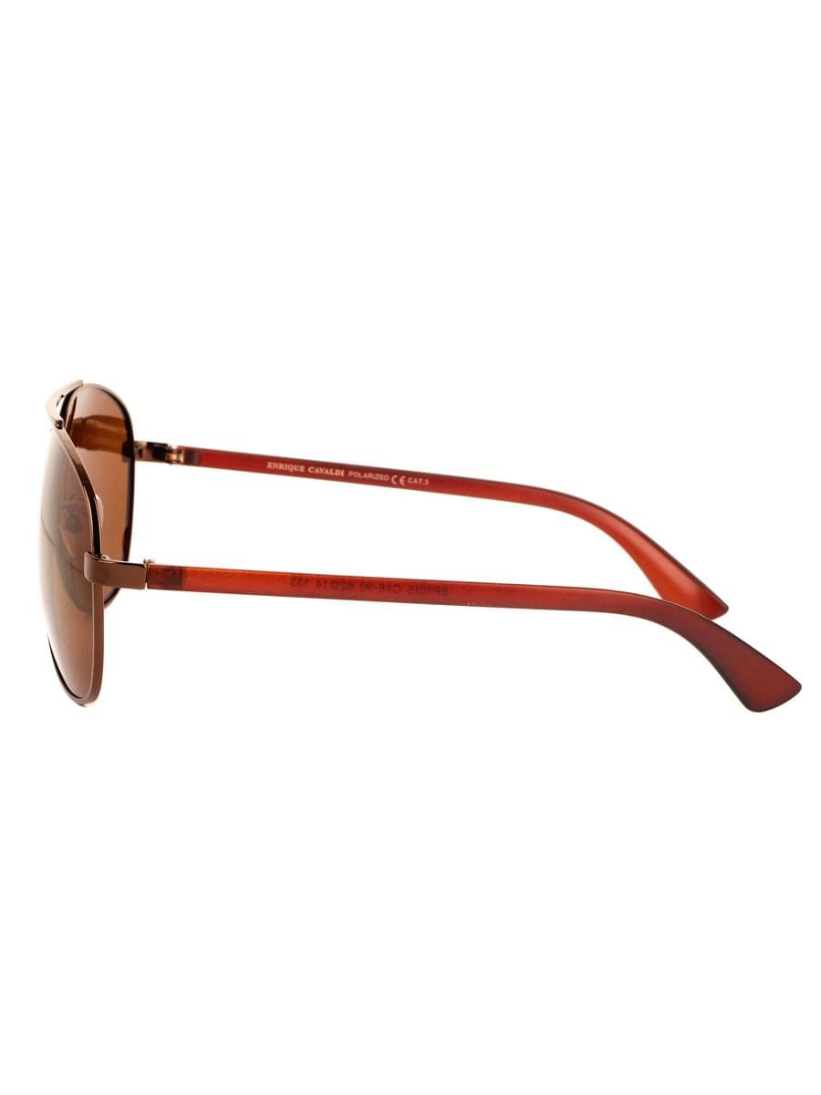 Солнцезащитные очки Cavaldi 1015 C48-90
