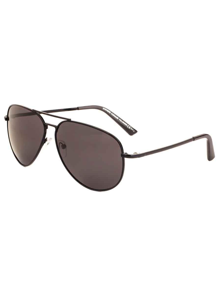Солнцезащитные очки Cavaldi 1016 C09-91