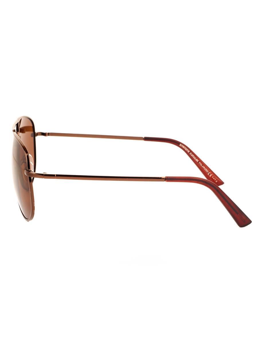 Солнцезащитные очки Cavaldi 1016 C48-90