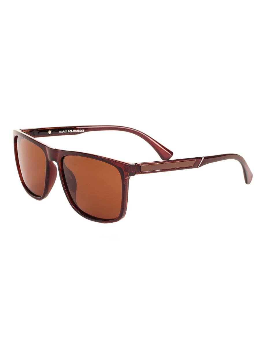Солнцезащитные очки MARIX P78006 C3