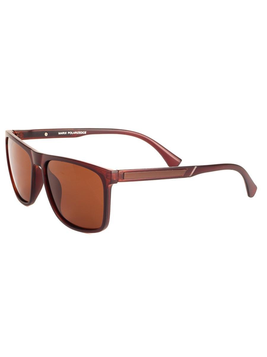 Солнцезащитные очки MARIX P78006 C4