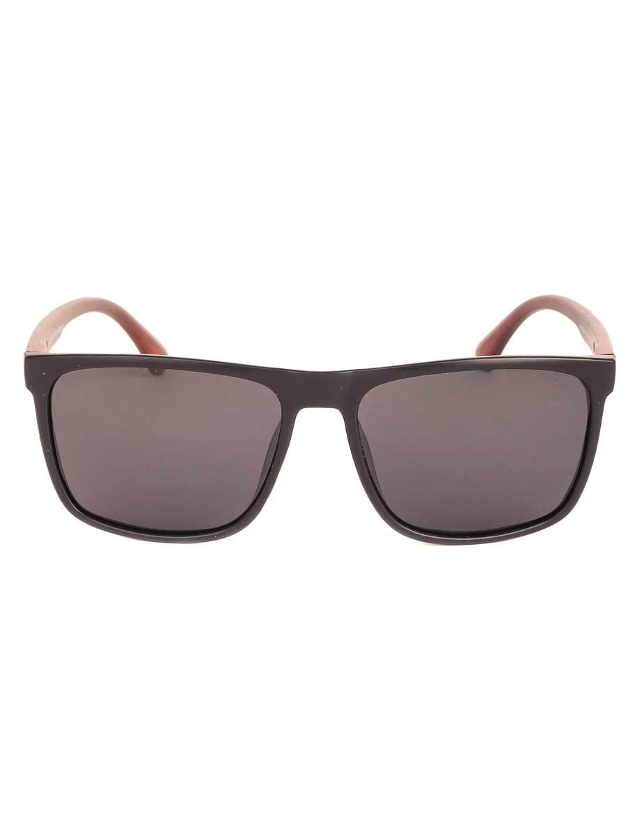 Солнцезащитные очки MARIX P78006 C5
